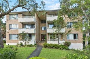 5/88 Hunter Street, Hornsby NSW 2077