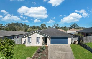 3 Freney Court, Caboolture QLD 4510
