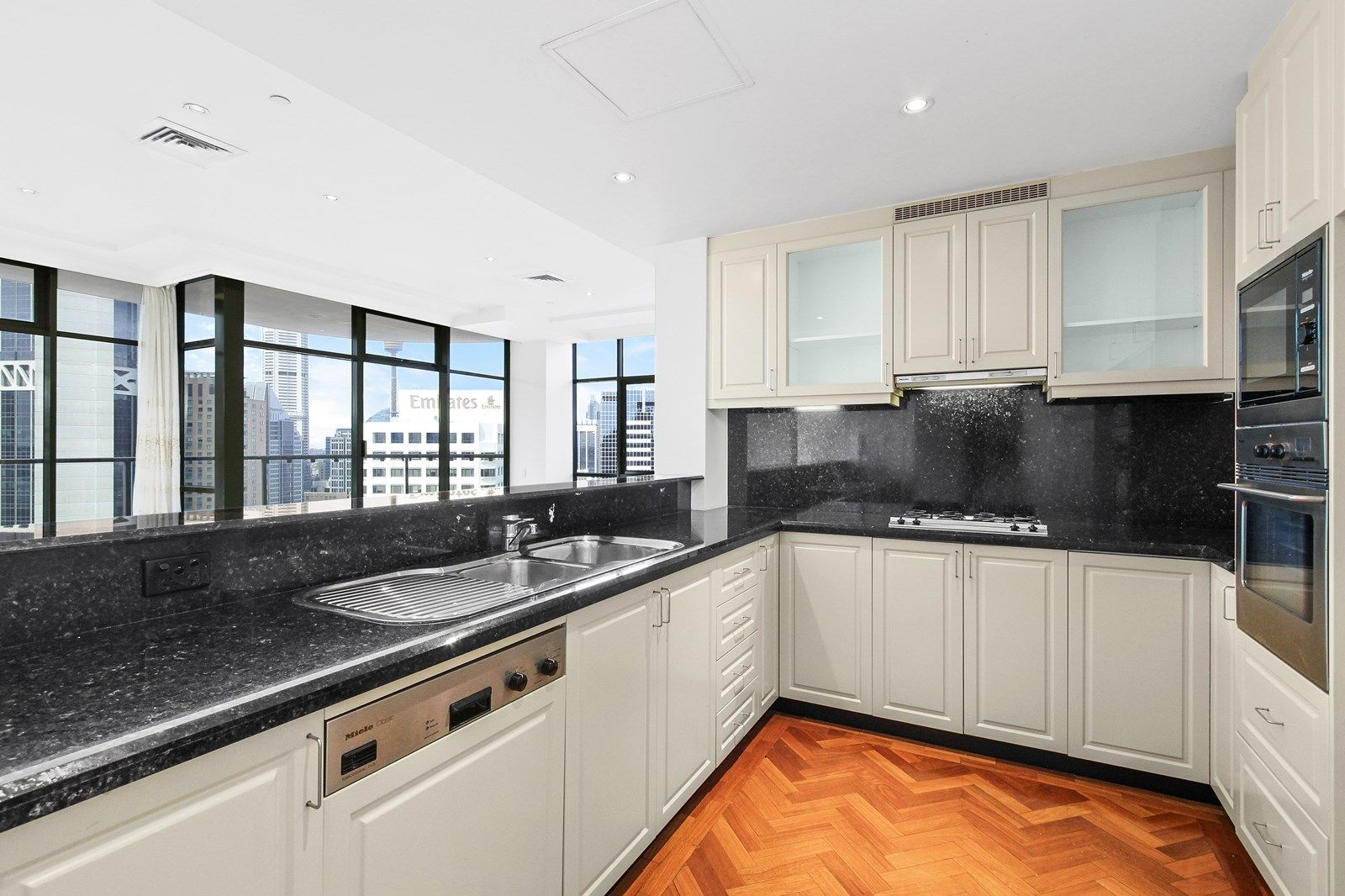 2508/168 Kent   Street, Millers Point NSW 2000, Image 2