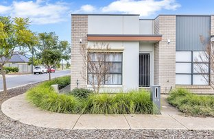 Picture of 1/9 Baxter Avenue, Penfield SA 5121
