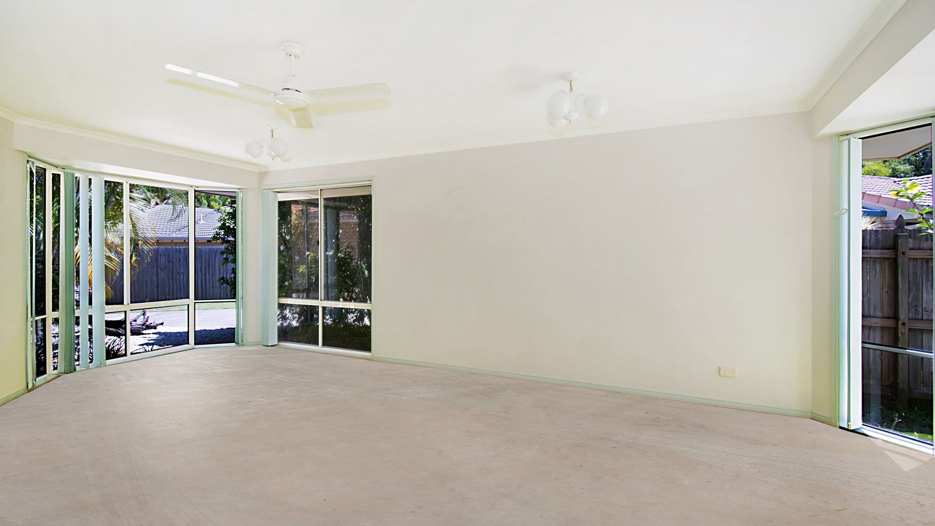 1/26 Lakefield Avenue, Lennox Head NSW 2478, Image 1