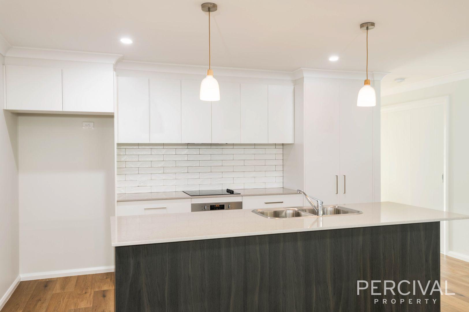 23 Pountney Avenue, Port Macquarie NSW 2444, Image 2
