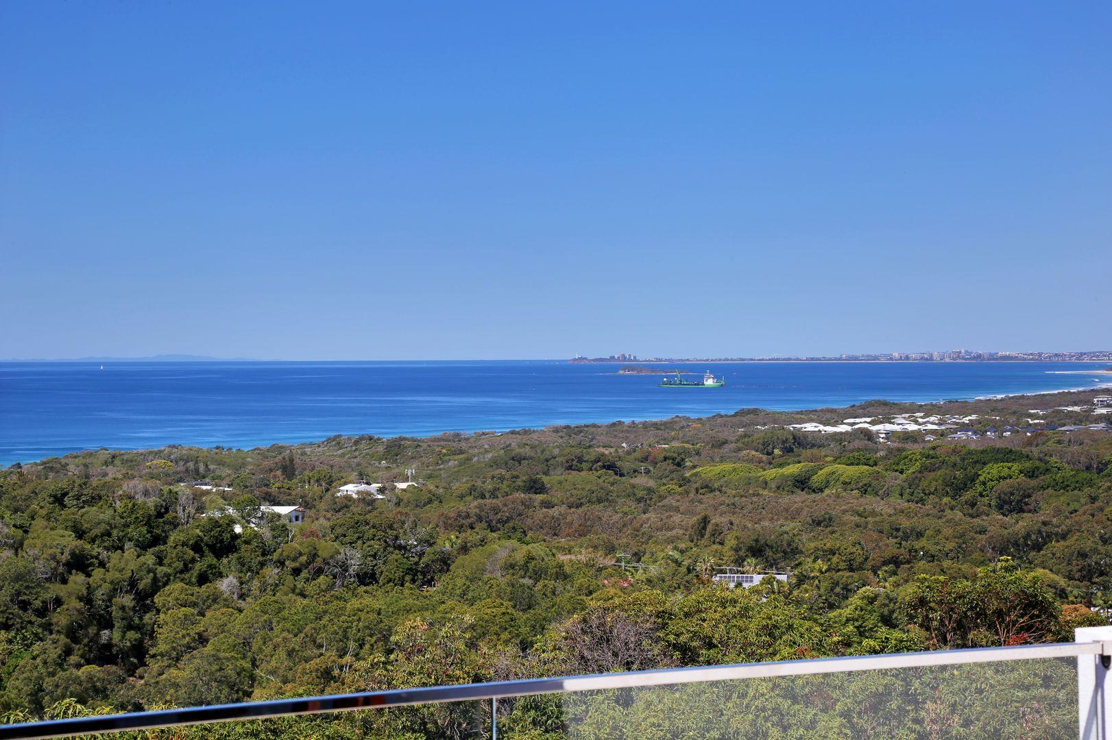 2/2 Lang Street, Coolum Beach QLD 4573, Image 2