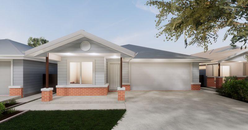 TOWNHOUSE 6 Waratah Drive, Junee NSW 2663, Image 0