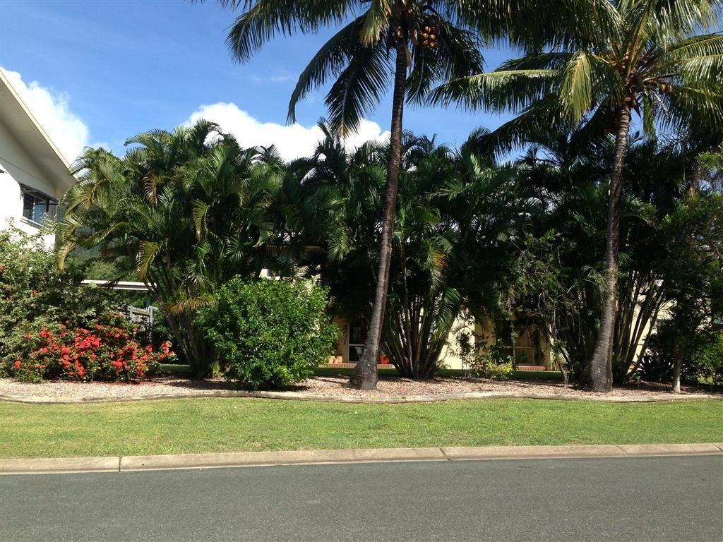 2/24 Maeva Street, Jubilee Pocket QLD 4802, Image 5