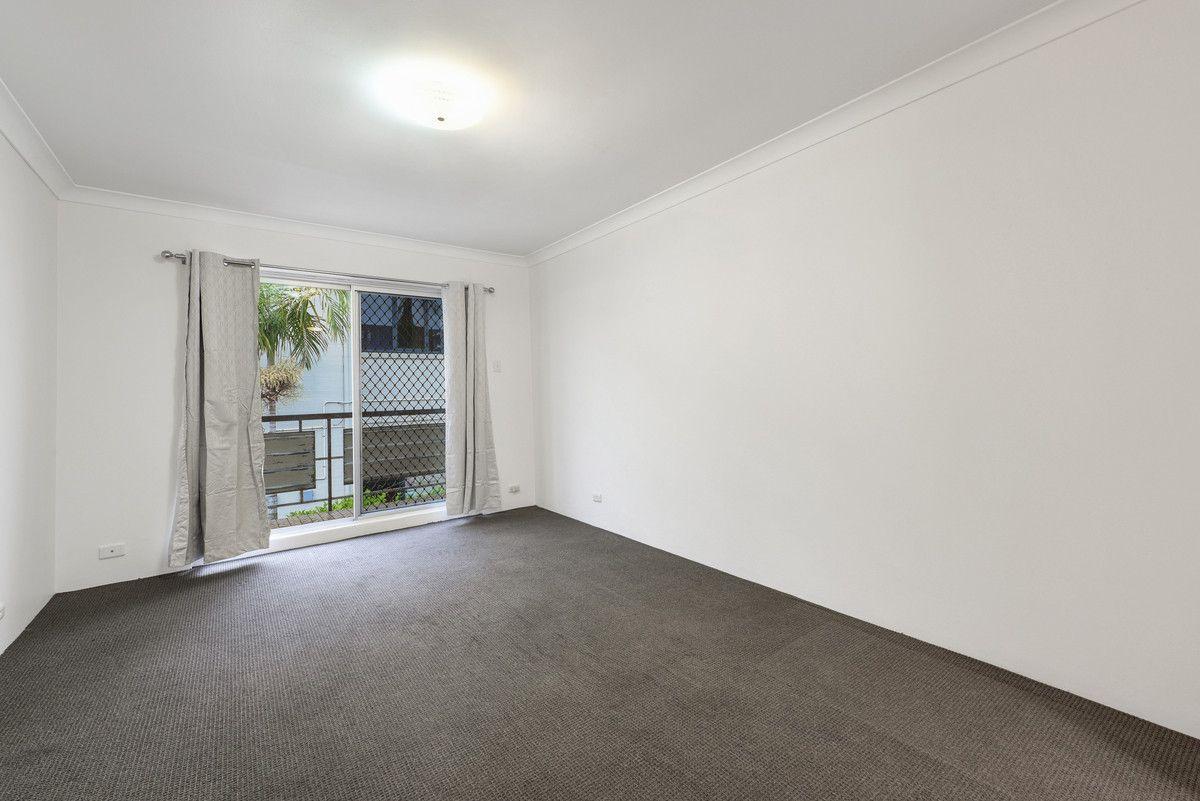 2/135 Racecourse Road, Ascot QLD 4007, Image 1