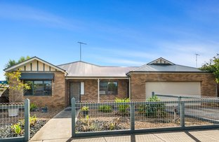Picture of 70 Curtain Drive, Leopold VIC 3224