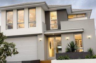 Picture of South Perth WA 6151
