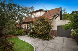 Picture of 39 Bridge Street, Hampton VIC 3188