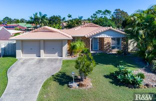 Picture of 3 Abbey Road, Caboolture QLD 4510