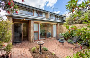 Picture of 3/59 George Street, Unley SA 5061