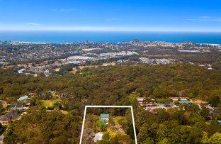 32 Ingleside Road, Ingleside NSW 2101