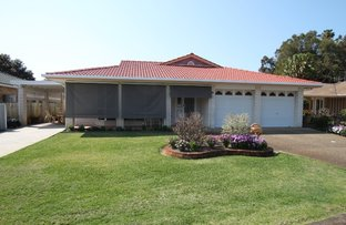 38 Lachlan Avenue, Tuncurry NSW 2428