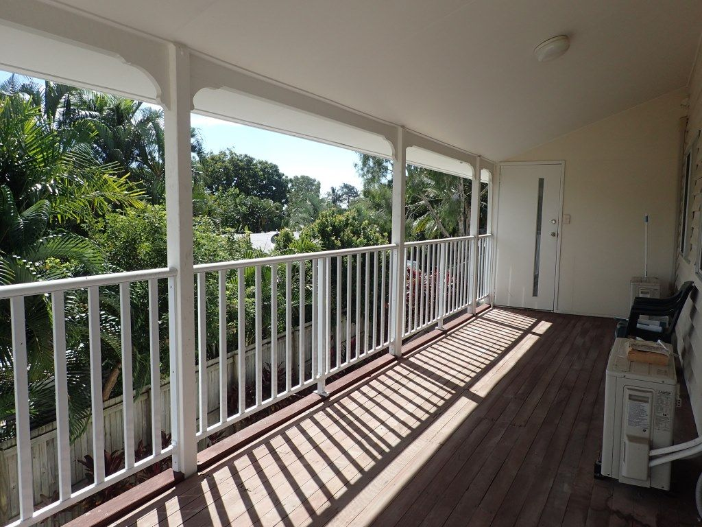 2/40 Arthur Street, Mount Pleasant QLD 4740, Image 0