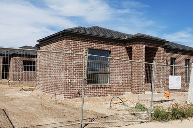 Picture of Lot 3, 69 Babele Road, TARNEIT VIC 3029