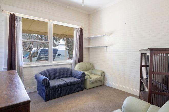 Picture of 22b Koree Street, CESSNOCK NSW 2325