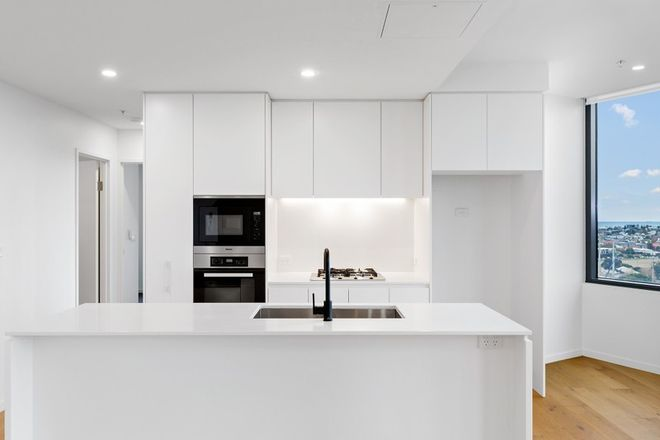 Picture of 1603/466 King Street, NEWCASTLE NSW 2300