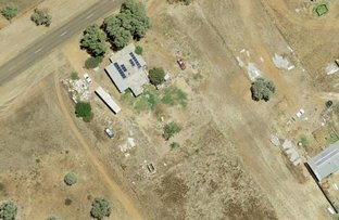 Picture of 246-250 HIGH STREET, Hillston NSW 2675