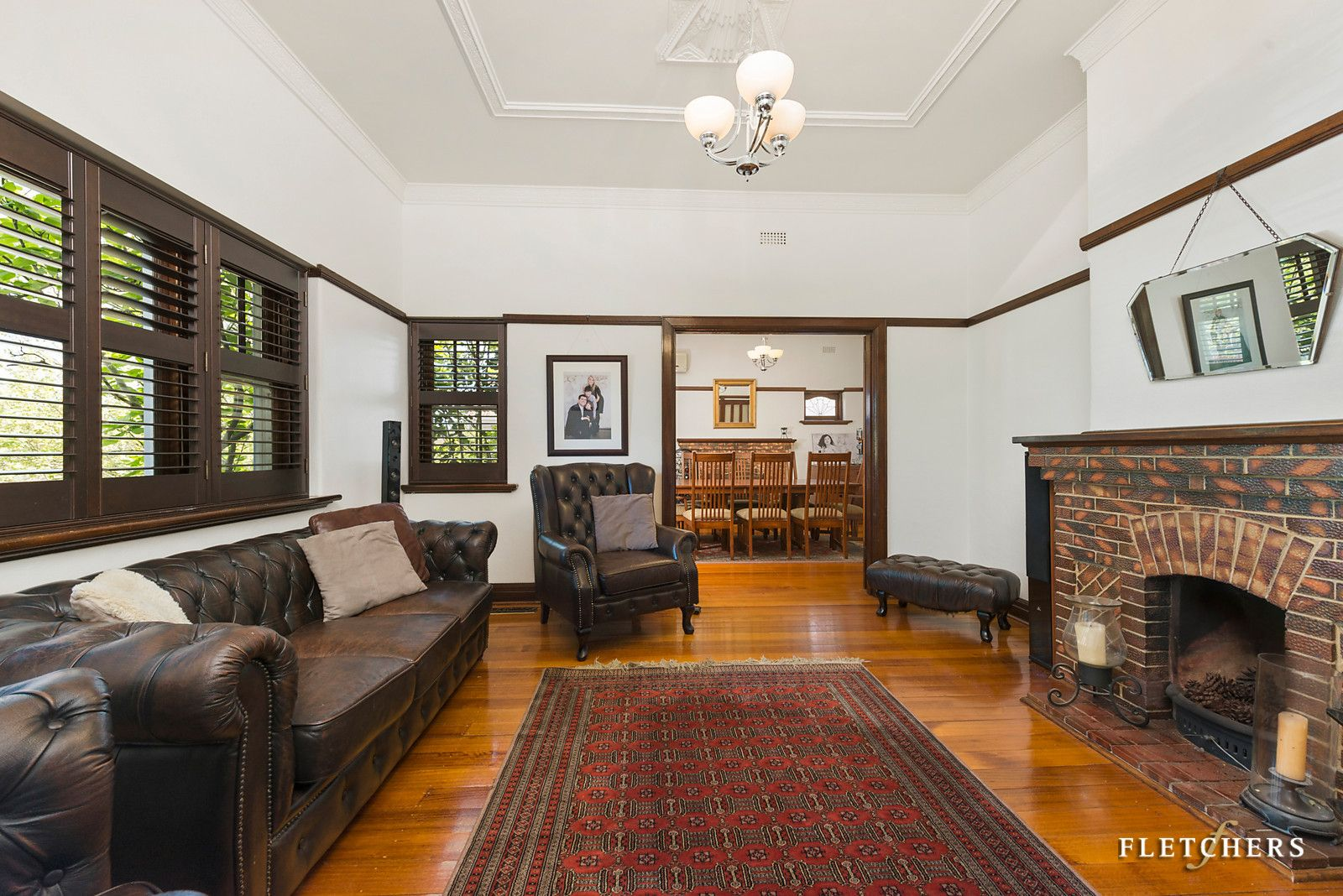 707 Riversdale Road, Camberwell VIC 3124, Image 2