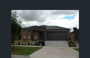 Picture of 6 Moffat Drive, Lalor VIC 3075