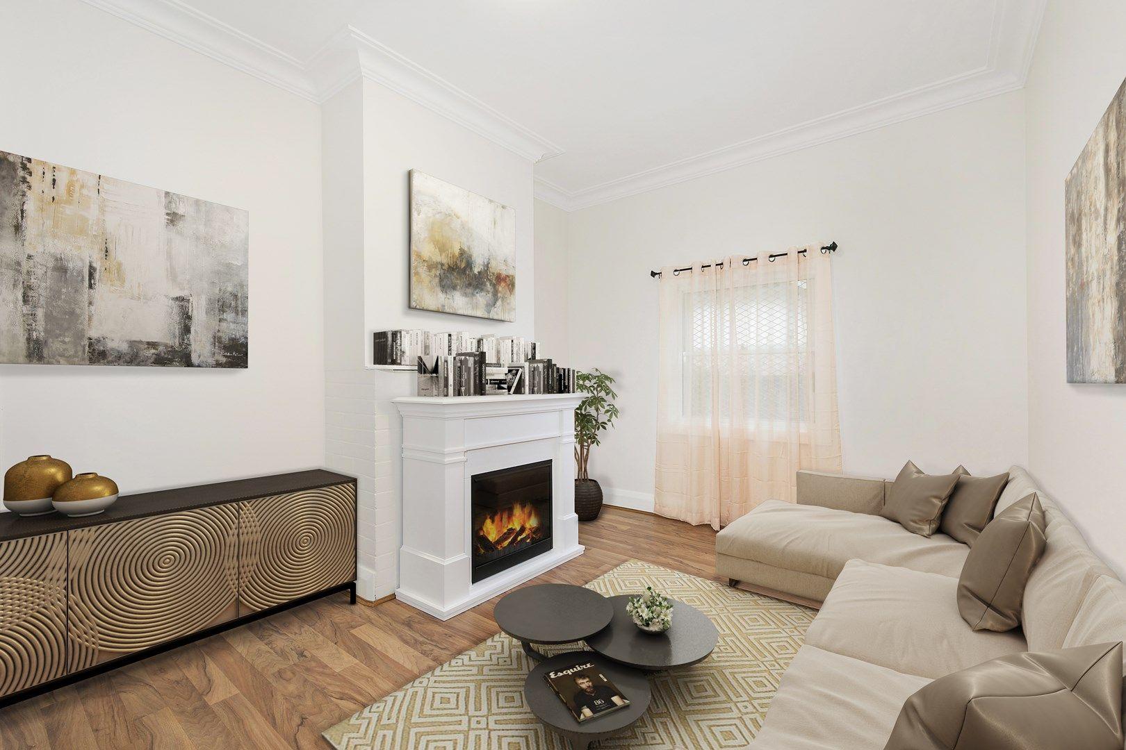 82 Ridge St, Gordon NSW 2072, Image 1