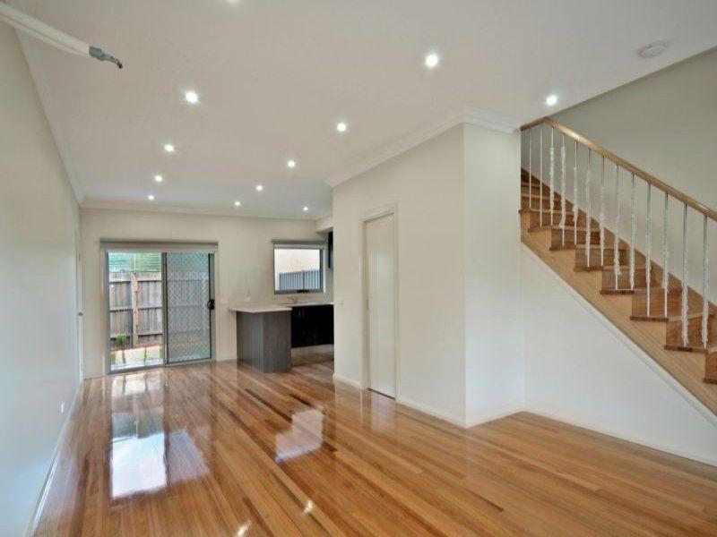1C Hall Street, Coburg VIC 3058, Image 1