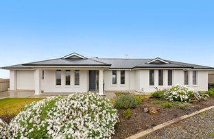 Picture of 17 Lawton Court, Nairne SA 5252
