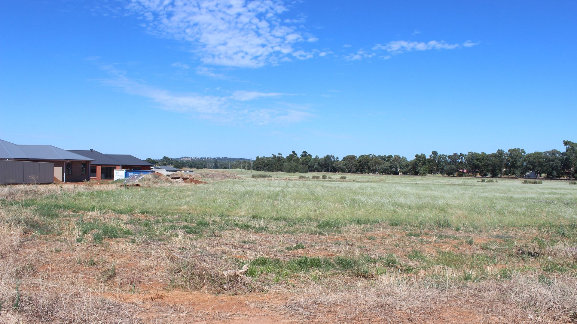Stage 3 - Macquarie View Estate, Hennessy Drive, Dubbo NSW 2830, Image 2