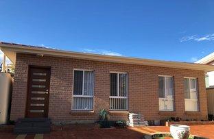 Picture of 43 Wright Street, Hurstville NSW 2220