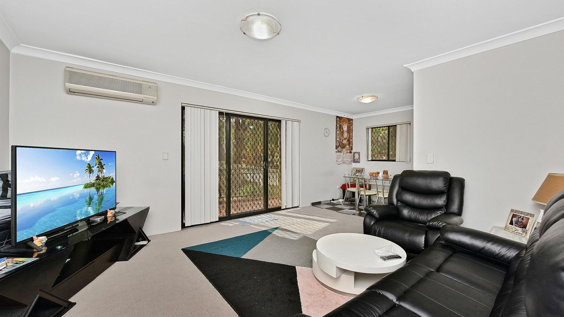 2/48 Neil Street, Merrylands NSW 2160, Image 2