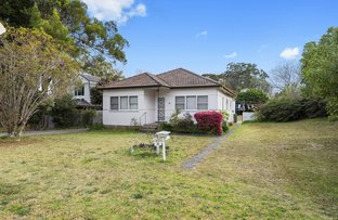 Picture of 33 Mons Ave, West Ryde NSW 2114