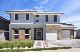 3 Windon Avenue, Kellyville NSW 2155