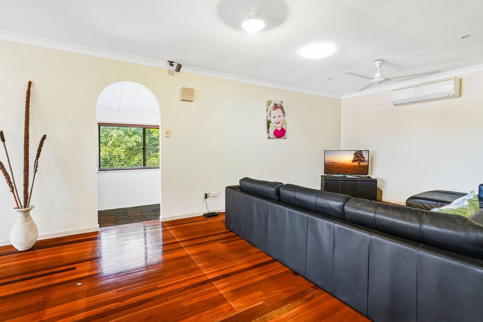 20 Morden Street, Birkdale QLD 4159, Image 2