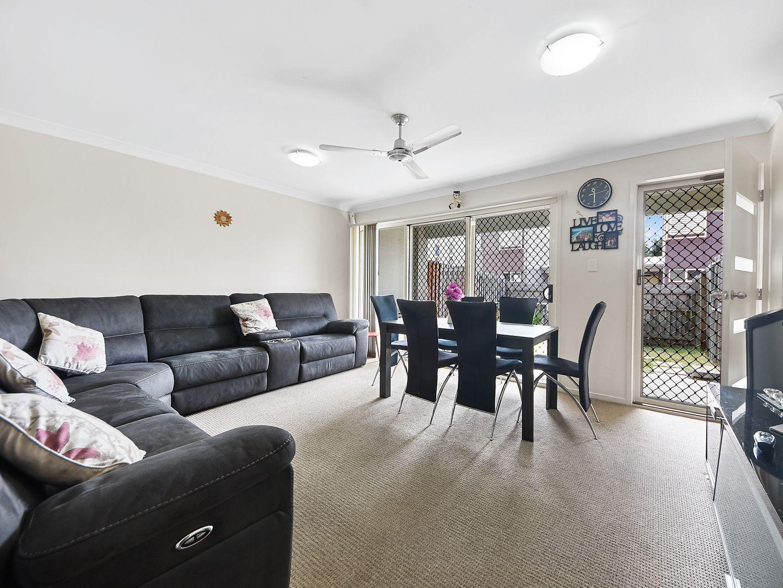 173/71 Stanley Street, Brendale QLD 4500, Image 2