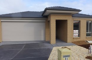 Picture of 86 Southwinds Road, Armstrong Creek VIC 3217