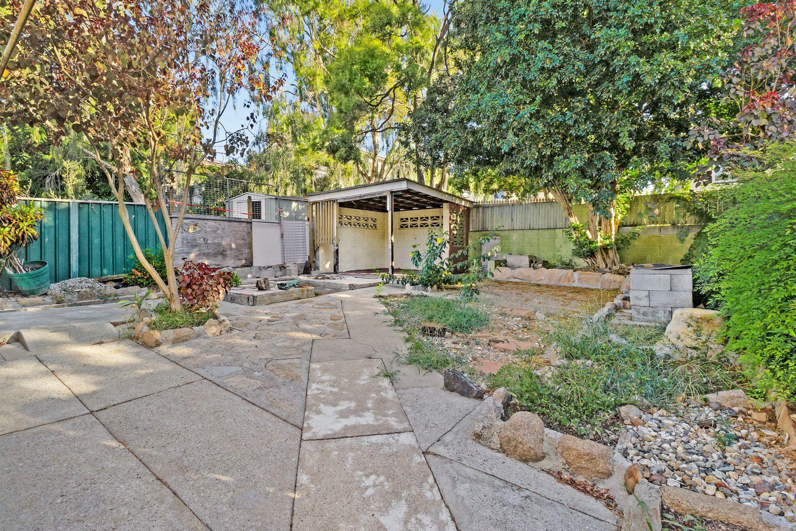 114 Samford Road, Enoggera QLD 4051, Image 1
