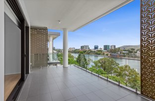 Picture of 707/17-21 Duncan Street, West End QLD 4101