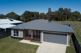 Picture of 8 O'Keefe Street, Kyabram VIC 3620