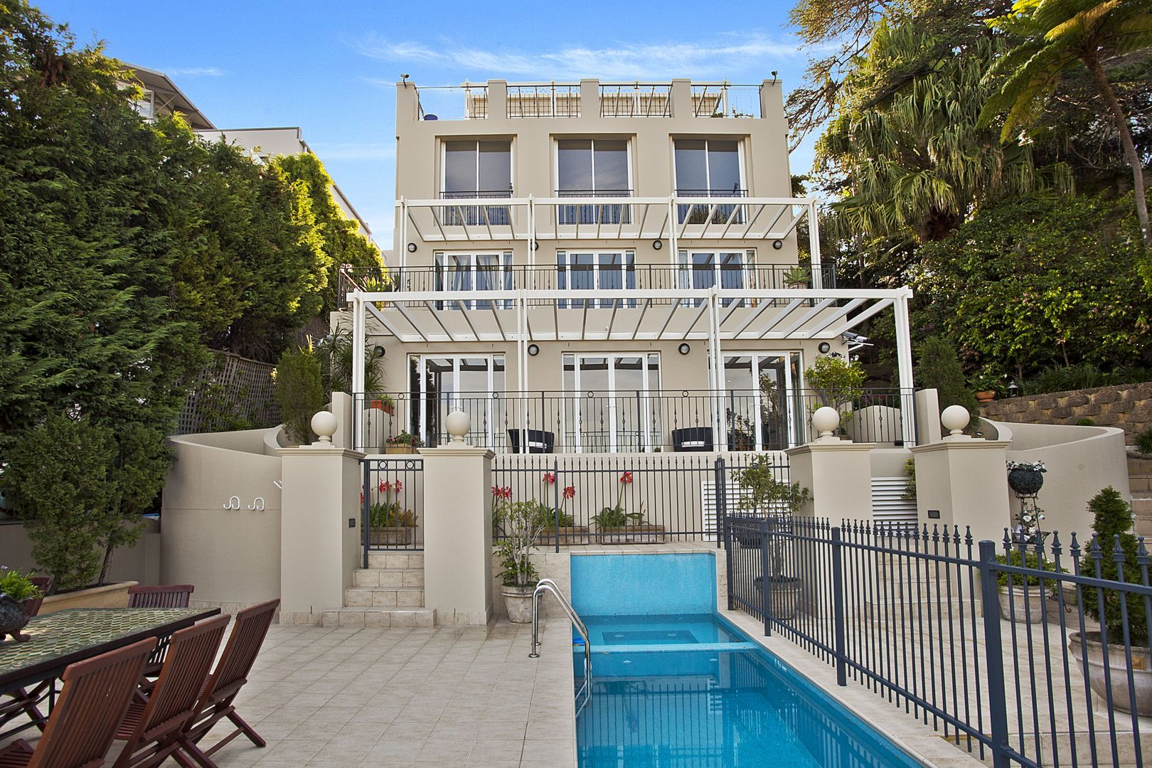 11A Wentworth St, Point Piper NSW 2027, Image 0