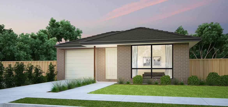 706 New Road, Logan Reserve QLD 4133, Image 0