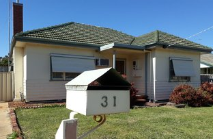 Picture of 31 King Street, Rochester VIC 3561