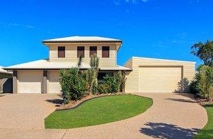 Picture of 33 Shoalhaven Circuit, Bohle Plains QLD 4817