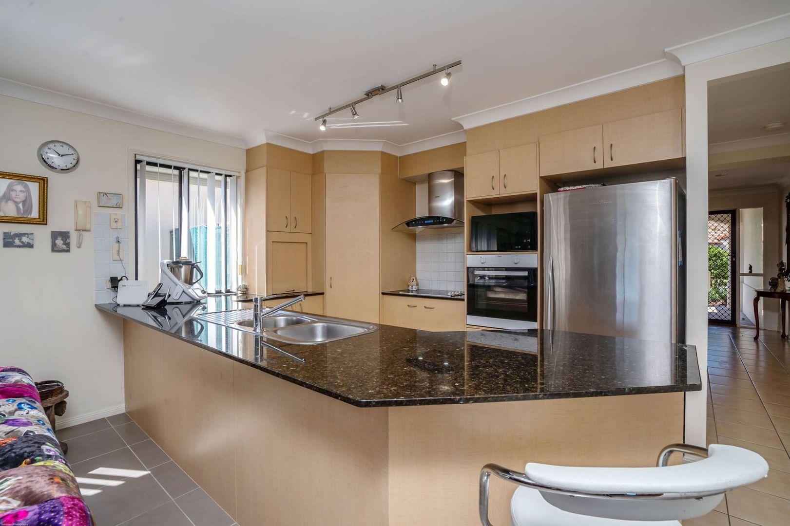 304/64 Gilston Road, Nerang QLD 4211, Image 0