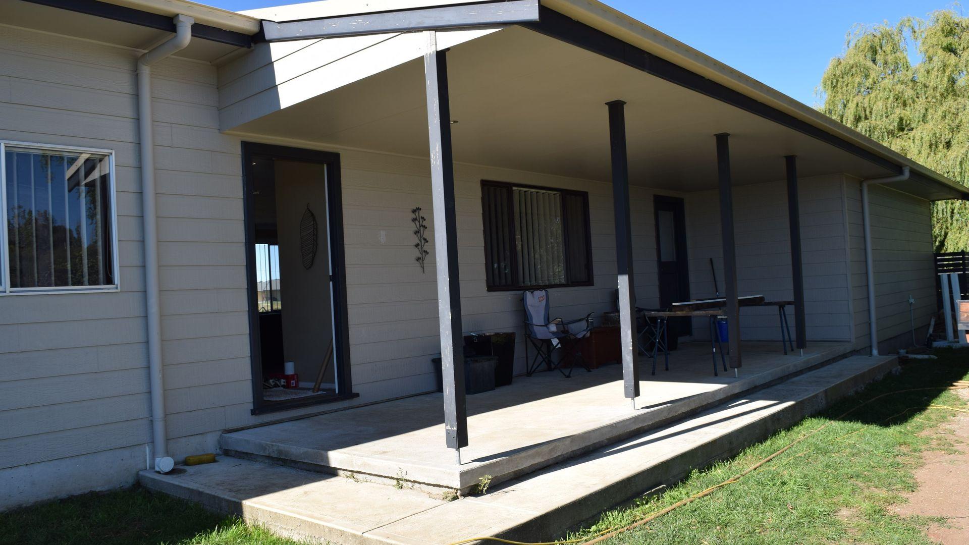 114 Oban Street, Guyra NSW 2365, Image 1