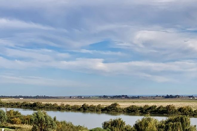 Picture of Lot 22 Murrayview Road, TAILEM BEND SA 5260