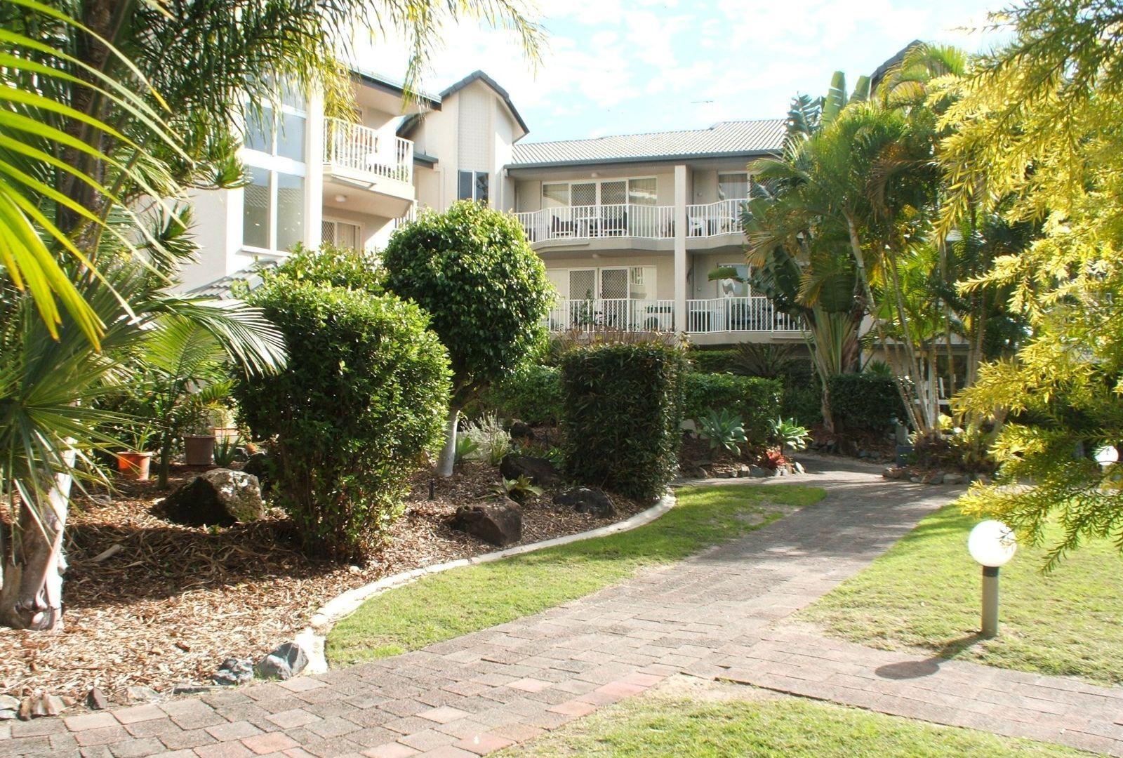 34/37 Bayview Street, Runaway Bay QLD 4216, Image 0