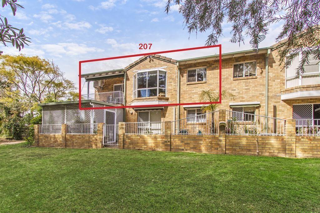 207/15 Lorraine Avenue, Berkeley Vale NSW 2261, Image 0