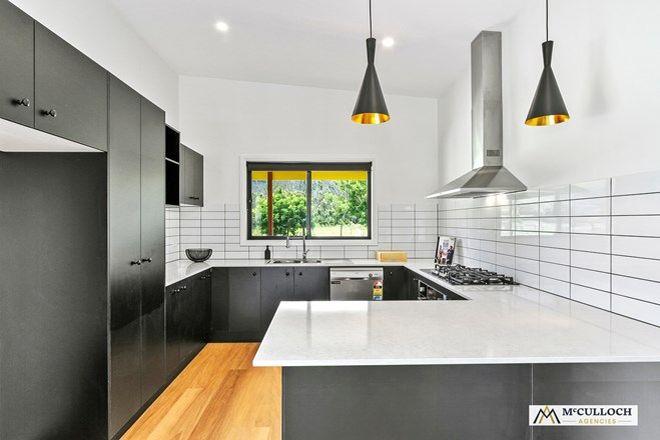 Picture of 135 Liverpool Terrace, MURRURUNDI NSW 2338