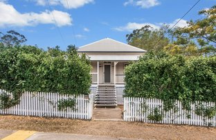 Picture of 53 Mary Street, Blackstone QLD 4304