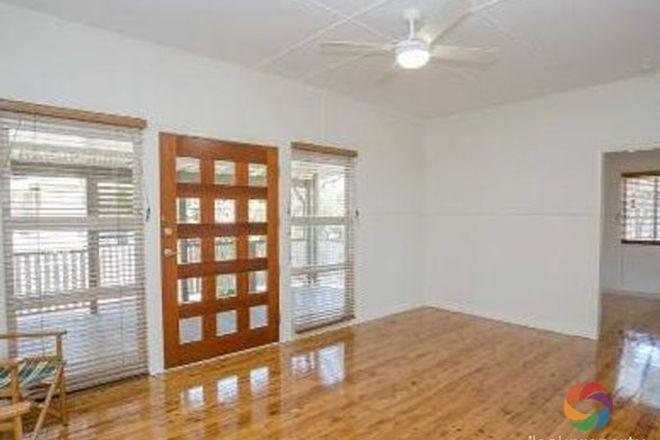 Picture of 29 Rocklea Street, ARCHERFIELD QLD 4108